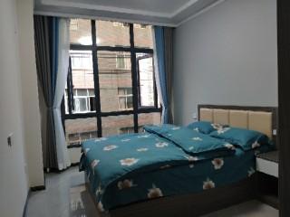 (兴义)巨星家园1室1厅1卫28m²精装修