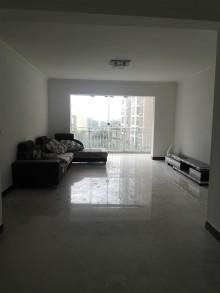 (丰都)桂香园3室2厅2卫138m²简单装修