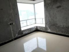 (兴义)富康城市广场3室2厅2卫135m²简单装修