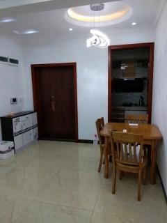 (桔山)大商汇3室2厅2卫113m²精装修出租