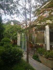 (丰都)比弗利山庄5室2厅4卫405m²简单装修