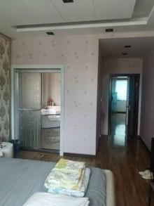 (丰都)蓝天花园5室2厅3卫285m²精装修