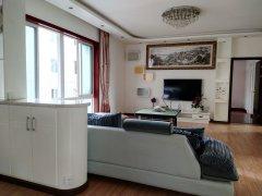 (兴义)金钻豪城4室2厅2卫139.73m²精装修