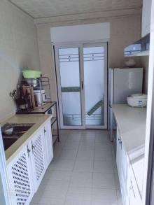 (桔山)大商汇3室2厅2卫143m²简单装修