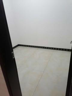 新场安置区2室1厅1卫70m²简单装修