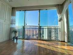(下午屯)九华苑 精装修 3室2厅 138.88m²