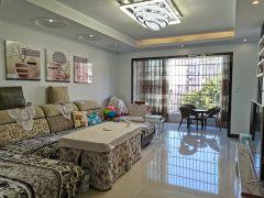 (坪东)碧翠苑3室2厅2卫110m²