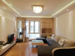 (兴义)金钻豪城 3室2厅精装房出售