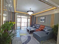 (下午屯)莱蒙帝景3室2厅2卫130m²