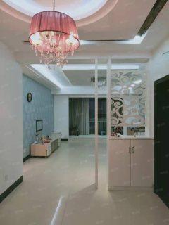 (丰都)桂竹园3室2厅2卫,精装房出售