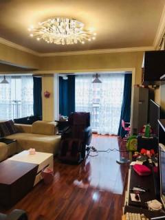 (桔山)兴义商城4室2厅2卫152.34m²,精装修出售