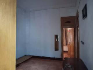 北京路建行宿舍-2室1厅1卫450元/月²