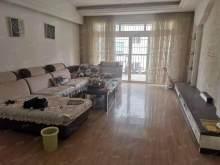 (下午屯)南村枫林5室3厅4卫90万238m²精装修出售