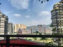 (桔山)富康美鹤湾3室1厅2卫73万134m²毛坯房出售