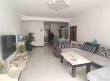 (黄草)新时代花园3室2厅2卫36.8万129.4m²简单装修出售