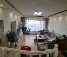 (丰都)富兴花园3室2厅2卫41.8万125.4m²精装修出售