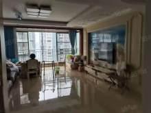 (桔山)施达星城花园3室2厅2卫70万134m²豪华装修出售