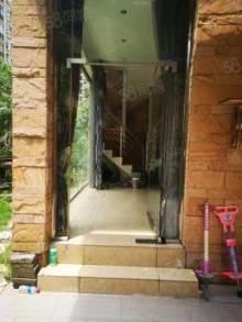 (下午屯)莱蒙帝景4室2厅3卫116万226m²精装修出售