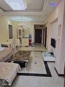 (下午屯)莱蒙帝景3室2厅1卫27万90m²精装修出售