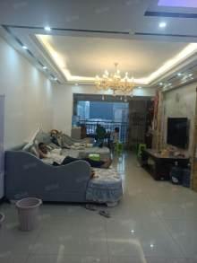 (桔山)兴义商城3室2厅1卫60万111.88m²精装修出售