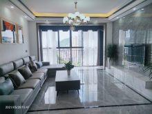 (丰都)金洲国际4室2厅2卫69.8万138m²精装修出售