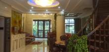 (下午屯)莱蒙帝景4室3厅3卫249m²出售