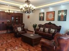 (桔山)施达星城花园3室2厅2卫69.8万143m²出售