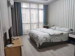 (机场大道)99克拉城附近,精装修单身公寓,600元/月起!