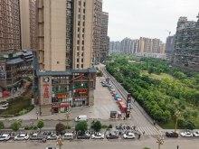 (桔山)富康梦乐城3室2厅2卫78万139m²出售