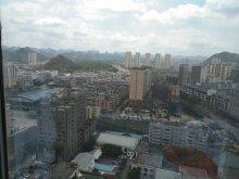 (桔山)汇金中心-210m²精装修办公室,10000元/月