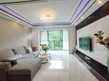 (桔山)河塘郡府4室2厅2卫86.8万145m²出售