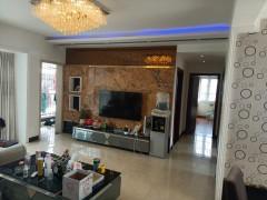 (丰都)吉祥 99克拉城3室2厅2卫53.8万133m²出售