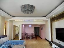 (丰都)蓝天花园3室2厅2卫60万150m²精装修出售