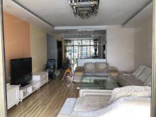 (丰都)蓝天花园4室2厅2卫56万168.96m²精装修出售