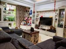 (下午屯)义城山水5室3厅3卫85万188.8m²出售