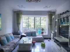 (黄草)新时代花园3室2厅2卫32万101.8m²简单装修出售