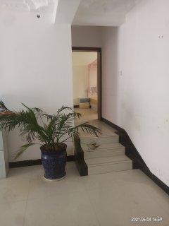 (黄草)新时代花园3室2厅2卫36.8万129.45m²出售