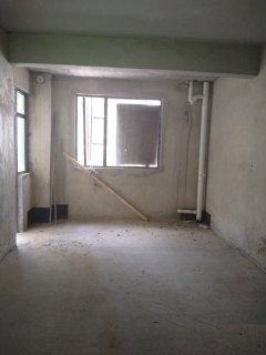 (丰都)飞洋华府·优山郡5室2厅2卫158万300m²出售