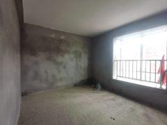 (兴义)时代豪苑3室2厅2卫38.8万117.54m²出售