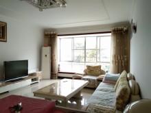 (黄草)新时代花园3室2厅2卫36万129.6m²出售