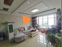 (兴义)时代豪苑 新出业主自住婚房 中间位置 真实出售业主置换
