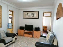 州政府附近 -3室1厅1卫,100m²精装房出租 890元/月