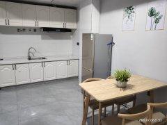 民航四小旁边2室2厅1卫900元/月60m²出租