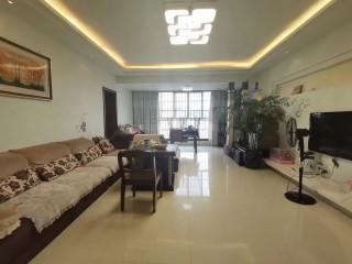 (丰都)金水湾3室2厅,145m²精装房,48万出售
