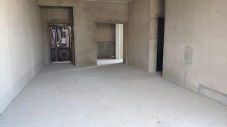 (桔山)印象金州3室2厅2卫62万130m²出售