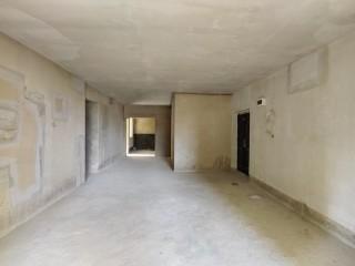 河塘郡园-四室两厅152.23m²,60.8万出售