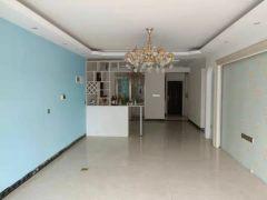(坪东)宝泰·幸福花园3室2厅1卫,115m²42万!